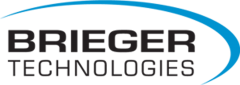 Briegertech Logo
