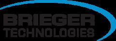 Briegertech Logo